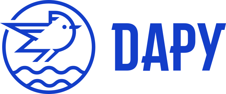 Dapy.Org